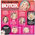 Esclavas del Botox  (Infografía)