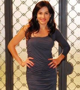 Cassia Linhares