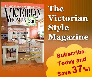 exterior home design magazine bedroom and bathroom decorating ideas