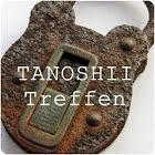 Tanoshii - Treff