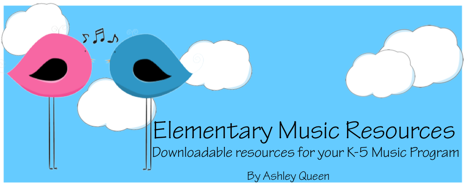 https://www.facebook.com/elementarymusicresources