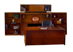 Clearance Office Furniture