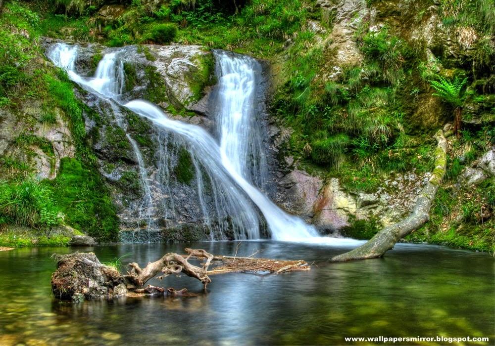 beautiful nature wallpapers for desktops