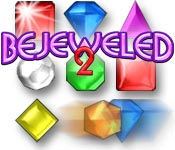 Free trial Bejeweled 2 Deluxe