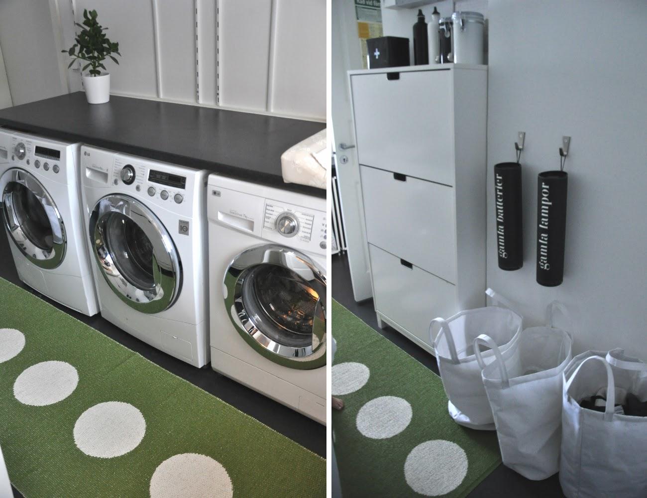 Tvattstuga Ikea ~ Interiörinspiration och idéer för hemdesign