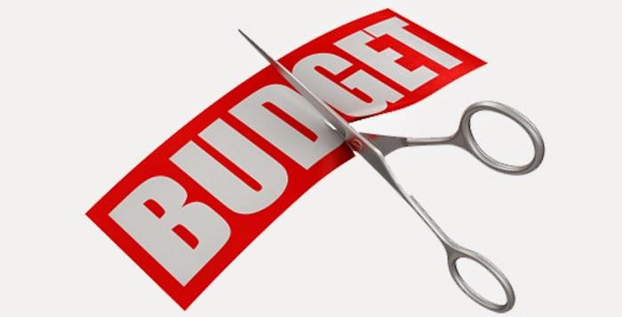 5 Cara Memulai Usaha Dengan Budget Kecil