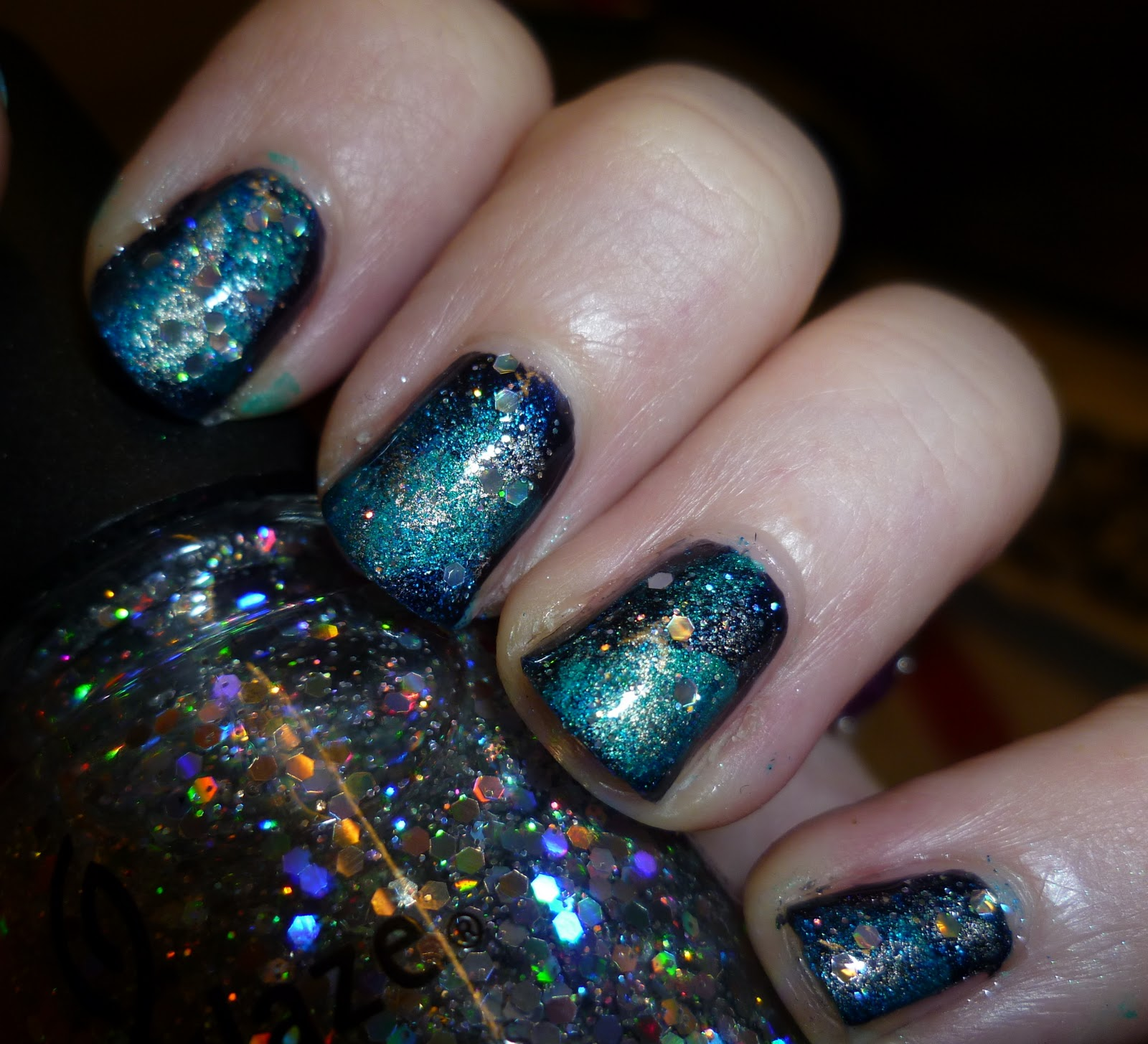 Northern lights nail boutique vancouver