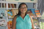 Língua Portuguesa e Artes