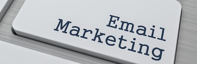 Email Marketing: Fast and efficient method?