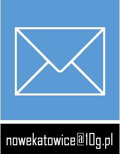 e-mail nowekatowice