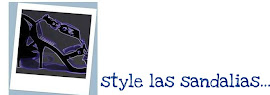 visita mi otro blog!
