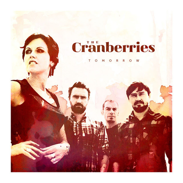 The Cranberries Tomorrow