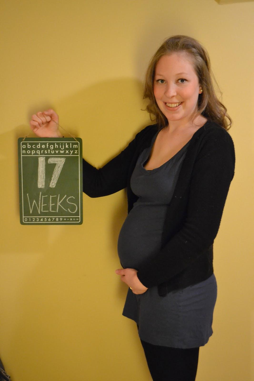 true indian sex stories 17 weeks pregnant 4