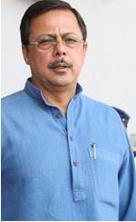 Ajay Singh alias Rahul Bhaiya