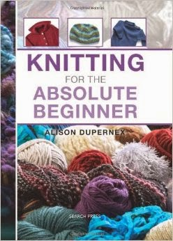 http://discover.halifaxpubliclibraries.ca/?q=title:knitting%20for%20the%20absolute%20beginner