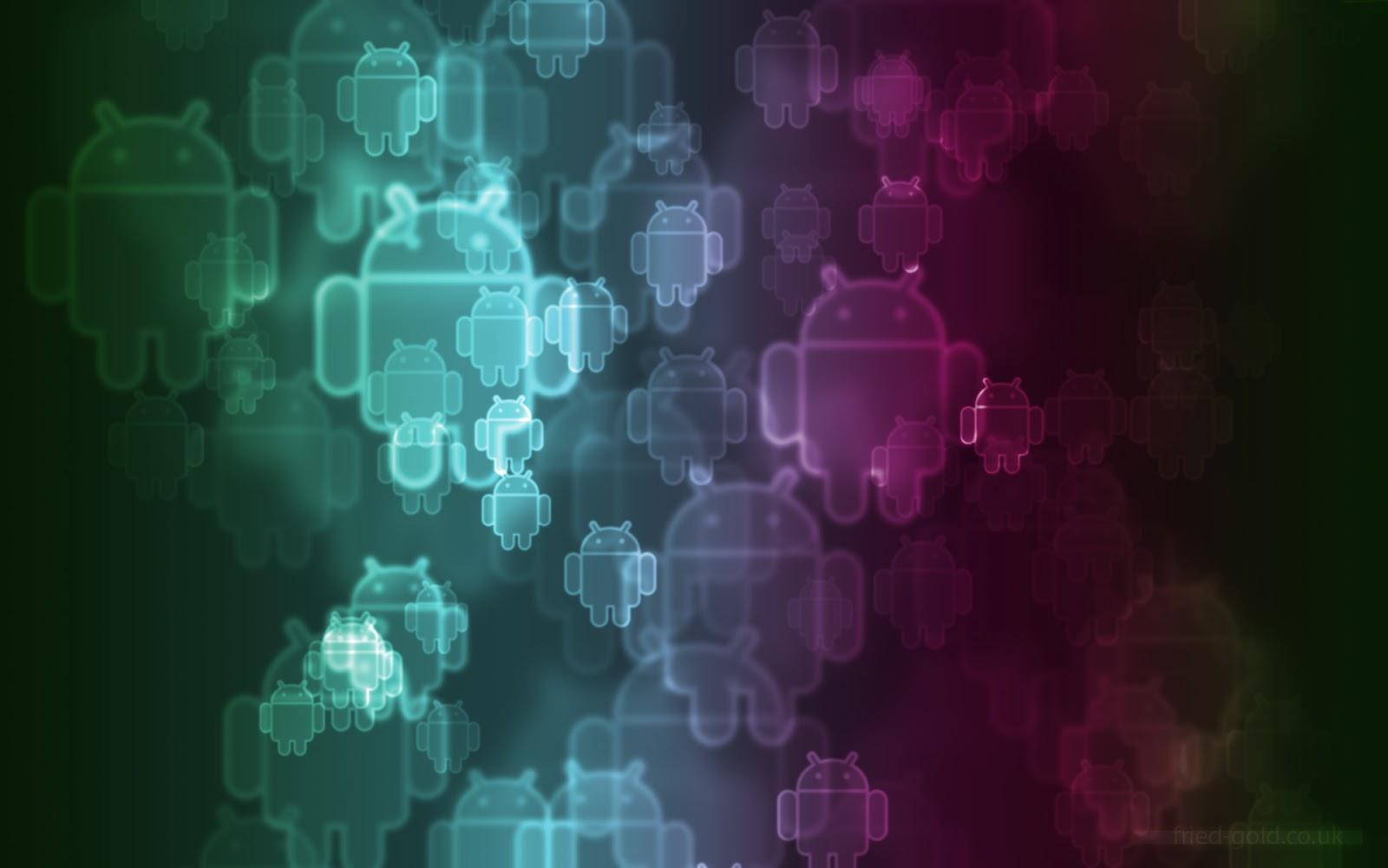 http://4.bp.blogspot.com/-xu82LsMIhU4/UEzGX2zK9JI/AAAAAAAAAHo/dAM1gDKWGHA/s1600/Android-Wallpaper-By-Liamw.jpg