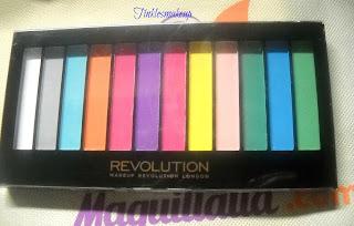 makeup_revolution_matte_palette
