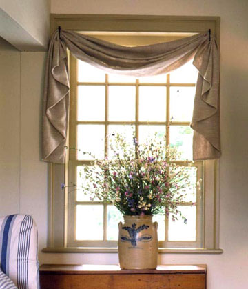 Window Treatment Styles Huntto Com