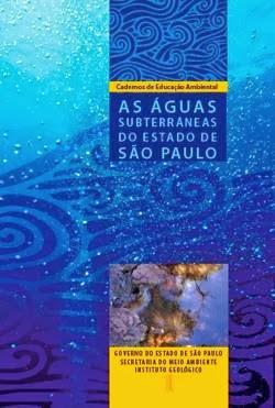 http://www.ambiente.sp.gov.br/publicacoes/files/2013/04/01-aguas-subterraneas-2012.pdf