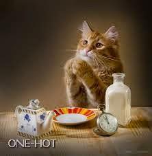 Ya Tuhan, saya mau makan, tapi kok setelah aku buka lemari dan tudung saji, semua makannya sudah habis, aku lapar Tuhan..