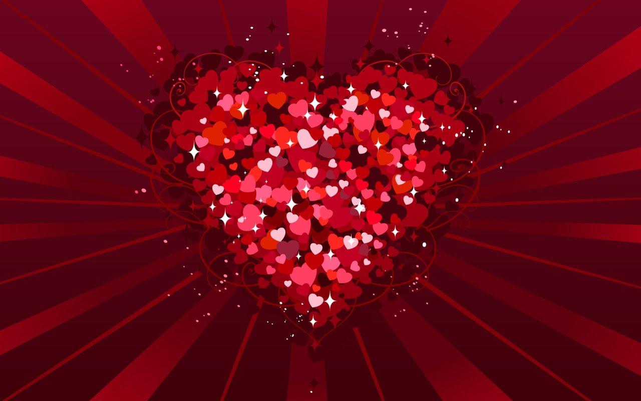Simple Wallpaper Love Eid Mubarak - Happy%2BValentines%2BDay%2B2012%2B-%2BHD%2BWallpapers-742820  Best Photo Reference_624213.bmp