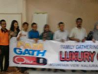 FAMILY GATHERING LEADER NASIONAL QIU9