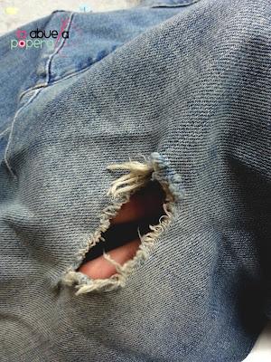 Remiendo Pantalones Vaqueros_LAP