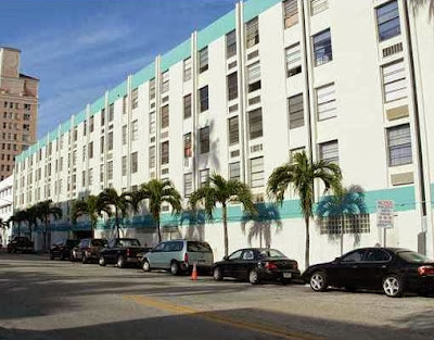 south-beach-miami-recent-sales