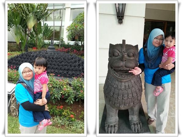 http://www.khairunnisahamdan.com/2013/09/trip-to-jakarta-hotel-borobudur-jakarta.html