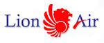 Situs Resmi LionAir