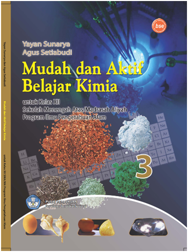 buku http 4 comet sd dari of the ipa ipa