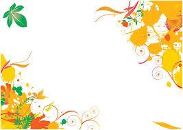 Wedding Background Design Pictures