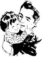 http://4.bp.blogspot.com/-xuGQgGpBnVw/Tfzz8PB5exI/AAAAAAAAHIw/X8x4r7twPmQ/s1600/FAMILI03.BMP