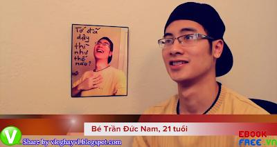 Vlog 40 Jvevermind Bé Trần Đức Nam Lập Kỉ Lục