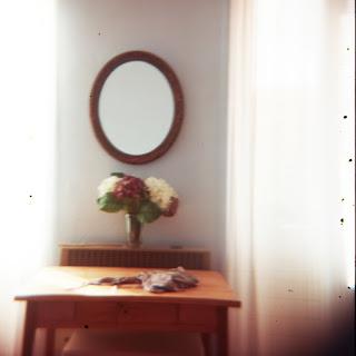 Photographie de Cath. An.