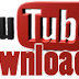 Tools Download Video Youtube Terbaru