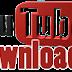 Tools Download Video Youtube Terbaru