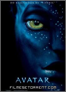 Avatar Torrent Dual Audio