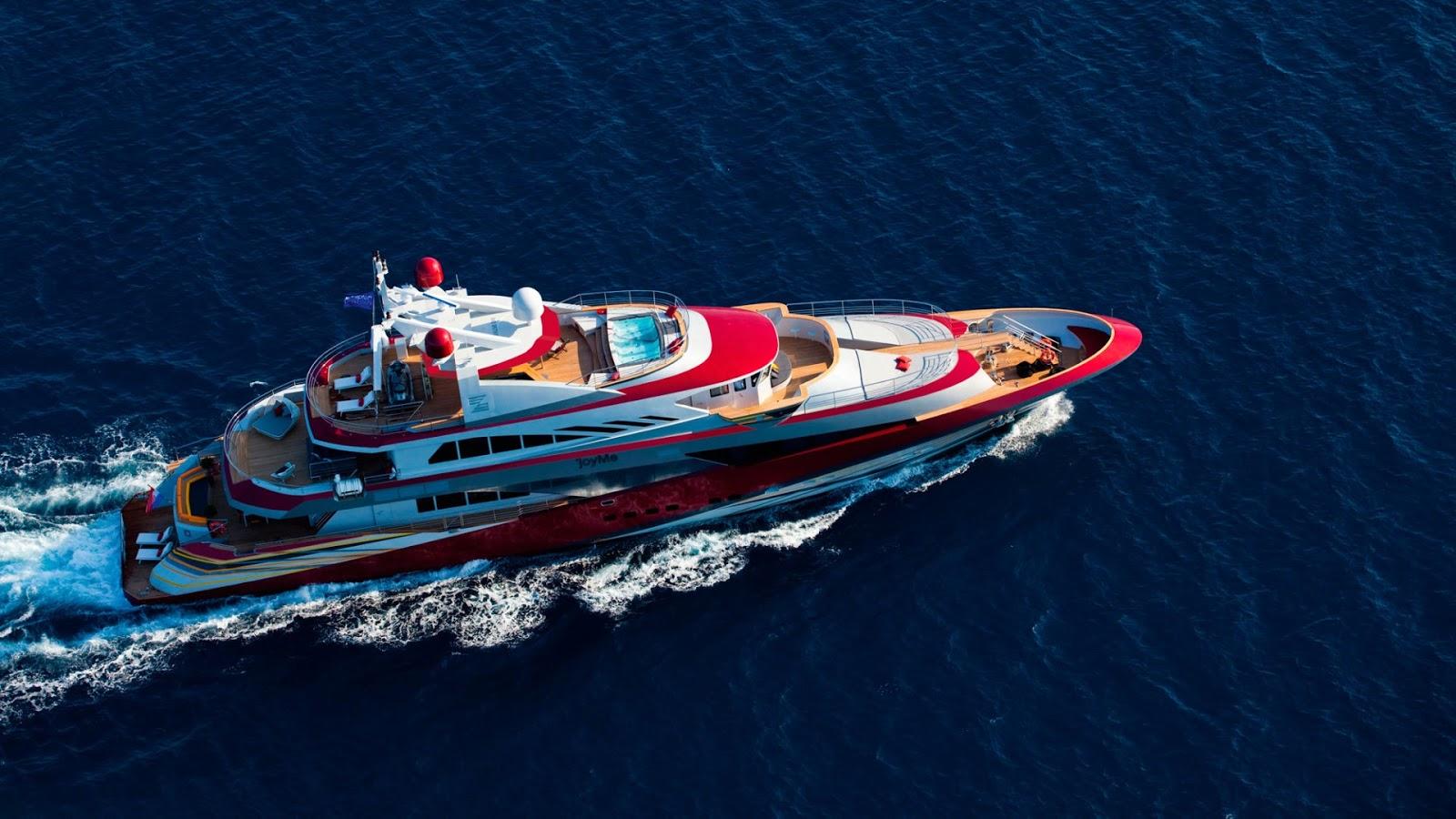 alquiler de yates en ibiza. alquiler barcos ibiza. alquiler de barcos en ibiza. alquiler barcos ibiza. alquilar yates en ibiza. barcos de alquiler en ibiza