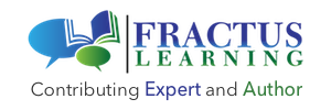 Fractus Learning Author