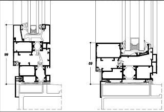 engine pv diagram engine temperature entropy diagram