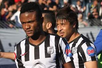 Sokari Targets Victory Against Ben Guerdane