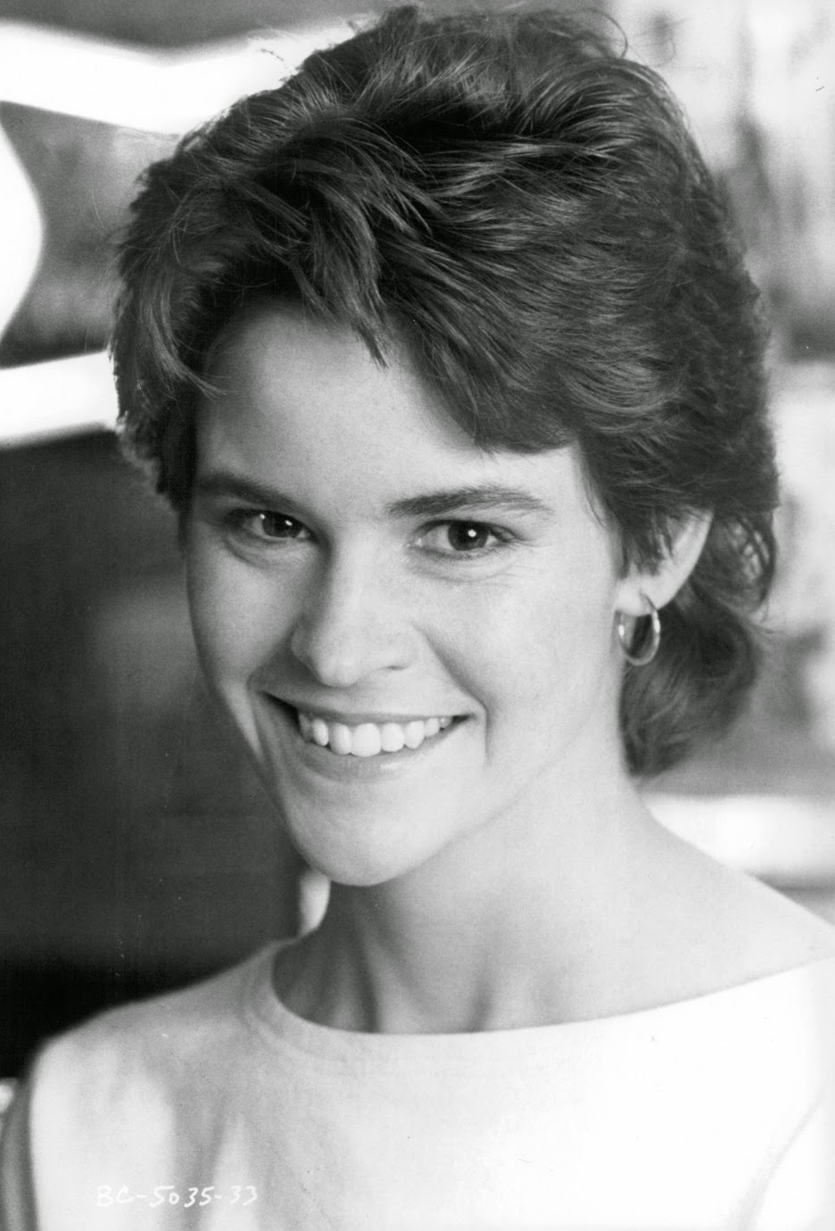 ally sheedy - photo #31