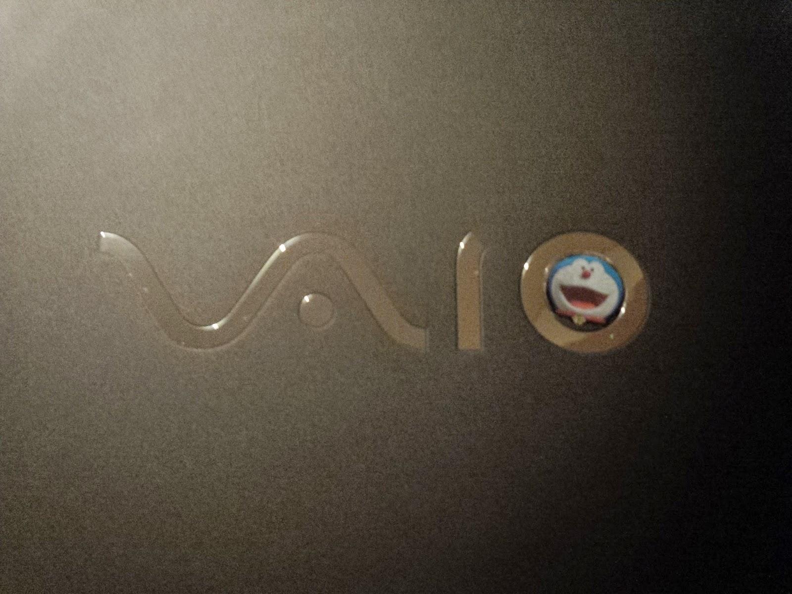 VAIO Pro13