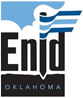 Enid Business Grant Program