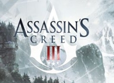 assassin's creed 3 1.1.2 apk download full