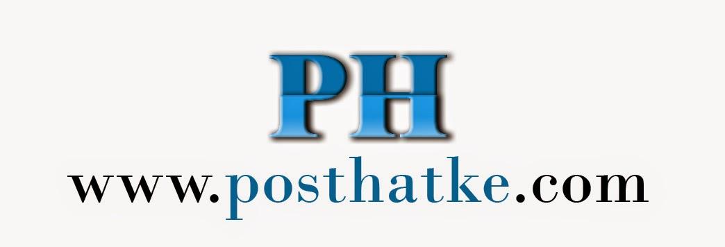 www.posthatke.com