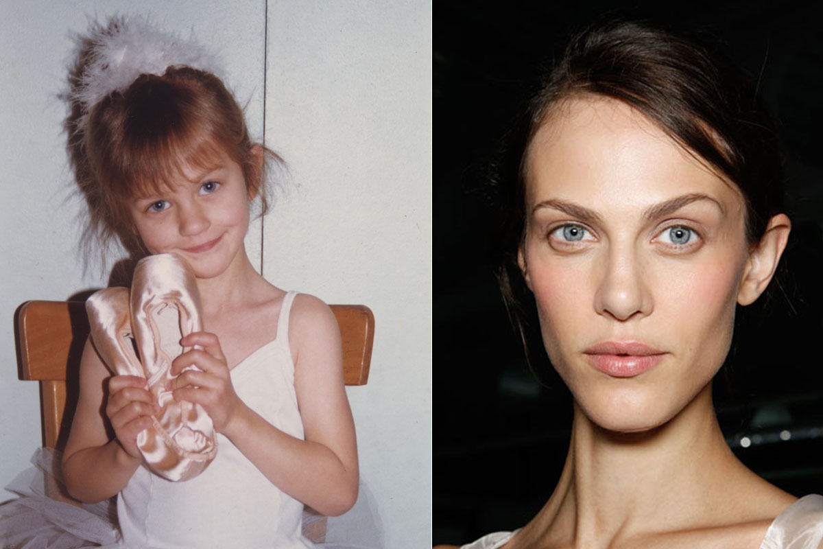 http://4.bp.blogspot.com/-xuMezZuIwiw/UDnnRHUlnOI/AAAAAAAADXE/GBGoV_n2Xb0/s1600/17-models-kids-aymeline_valade.jpg