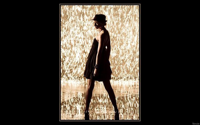 Taylor Swift HD Wallpaper -04
