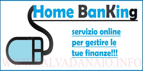 home-banking-gestione-salvadanaio.info